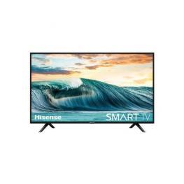 Tv 43 Led Fhd Smart Tv