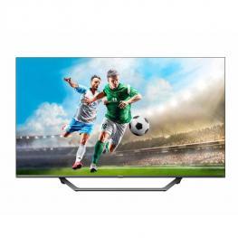 Tv 43 Uhd 4K Smart Tv