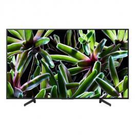 Tv 49 4K Hdr Smart Tv