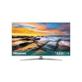 Tv 50 Uled 4K Hdr Smart Tv