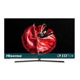 Tv 55 Oled Uhd 4K Smart Tv