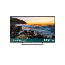 Tv 65 4K Uhd Smart Tv