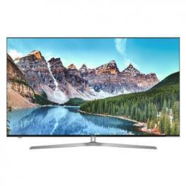 Tv 65 4K Uhd Uled Smart Tv