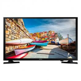 Tv Hotel Led 40  Full Hd