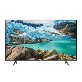 Tv Led 65 Uhd Smart Tv Hdr10