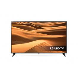 Tv Led Uhd 49 49Um7100