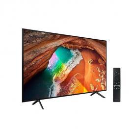 Tv Qled 55 4K Hdr Smart Tv