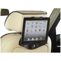 Universal In Car Tablet Holder