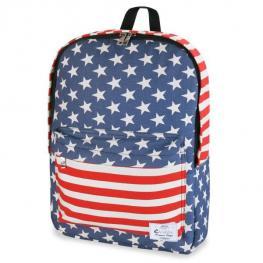 Urban Backpack 16 Usa