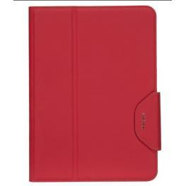 Versavu Case For Ipad Red