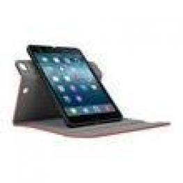 Versavu Ipad Mini 1 2 3 Red