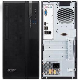 Ves2730G I5-9400 4/1Tb Odd W10P