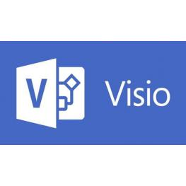 Visio Plan 2 For Students