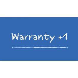 Warranty 1 Product 04