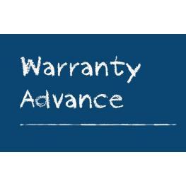 Warranty Advance Product Line A