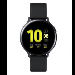 Smartwatch Samsung Watch Active 2 1,35 Super Amoled 340 Mah Nfc (44 Mm)