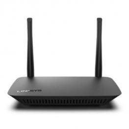 Wifi Router Ac1200 Mu-Mimo