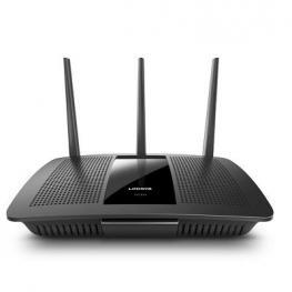 Wifi Router Ac1750 Mu-Mimo