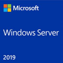 Windows Svr Cal 2019 Spa 1 Device
