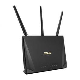 Wireless Ac1750 Db Gigabit Router