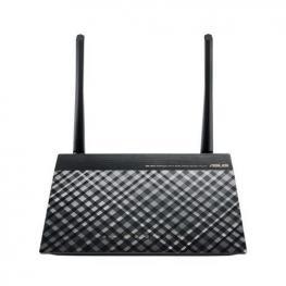 Wireless Vdsl Adsl Modem N300 Route