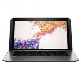 Zbook X2 G4 I7-8550U 16/512Gb W10P