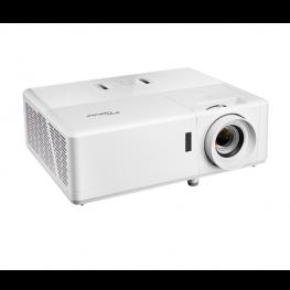 Zh403 4000 Lum Full 3D 1080P Laser