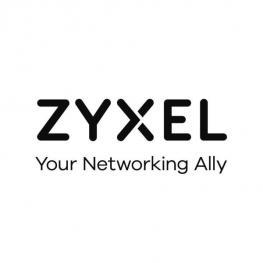 Zyxel Atp Lic-Gold  Gold Security