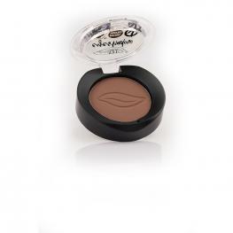 Sombra de Ojos Ecológica Purobio marrón Cálido 03