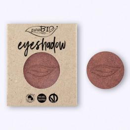 Sombra de Ojos Ecológica Purobio rosa Antiguo 15-Repuesto