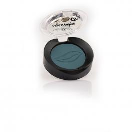 Sombra de Ojos Ecológica Purobio verde Salvia 08