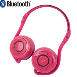 Arctic Sound Bluetooth P311 Rosa