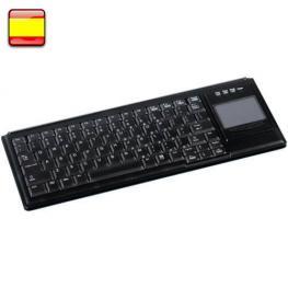 Cherry Active Key Industrialkey Ak-4400-G