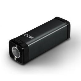Gadget Box. Bateria Portatil 4400Mah + Lector Microsd + Linterna