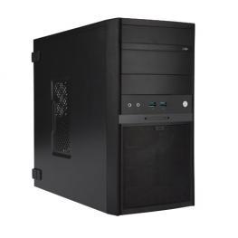 In Win Ef060 Usb 3.0 (Microatx)