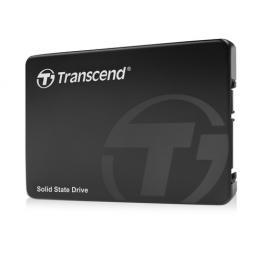 Ssd 32Gb Transcend 340K 2.5 Sata3