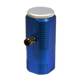 Tanque de Agua Aquainlet Azul