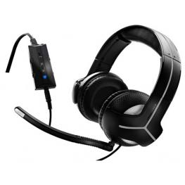 Thrustmaster Auriculares Gaming Y-250Cpx