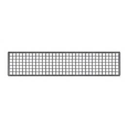 Universal I/o Shield Para Cajas Rack 1U