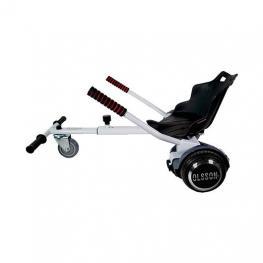 Accesorio Scooter Electrico Kart Olsson Monza
