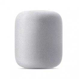 Altavoz Apple Homepod White