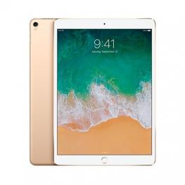 Apple Ipad Pro 10.5  512Gb Wifi Cell Gold