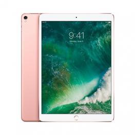 Apple Ipad Pro 10.5  64Gb Wifi Rose Gold
