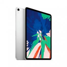 Apple Ipad Pro 11  256Gb Wifi Silver