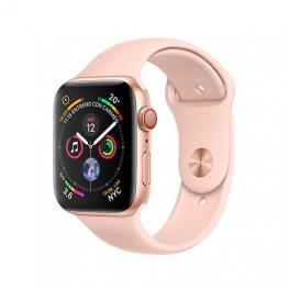 Apple Watch Series 4 Gps/cell 44Mm Gold