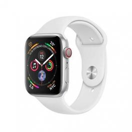 Apple Watch Series 4 Gps/cell 44Mm Silver