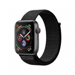 Apple Watch Series 4 Gps/cell 44Mm Space Grey