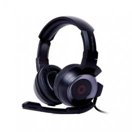 Auriculares Avermedia Sonicwave Gh335 Negro