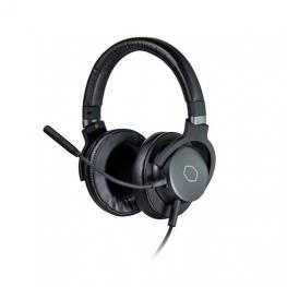 Auriculares Cooler Master Mh752 7.1
