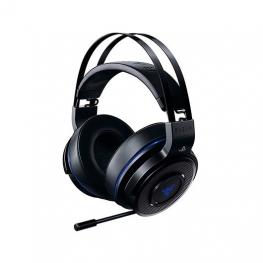 Auriculares Razer Thresher Ps4/pc Wireless Negro